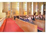 Kirche Jugend